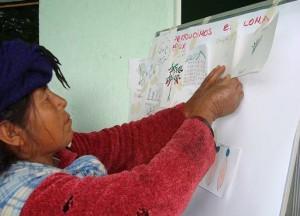 educacion-popular-y-metodos-participativos