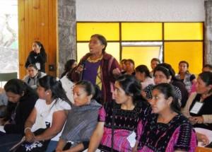mujer-rural-durante-el-encuentro-nacional-de-mujeres-rurales