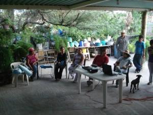 taller-de-mujeres-en-santa-cruz-de-gamboa-guanajuato