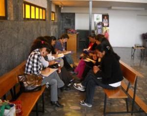 trabajo-en-grupos
